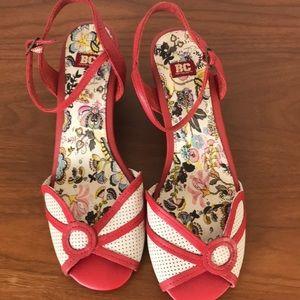 BC Footwear